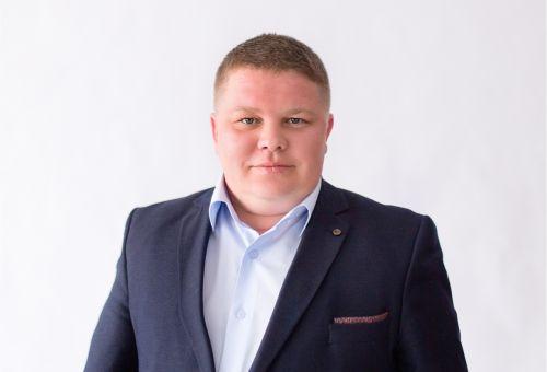Брянцев Павел Викторович